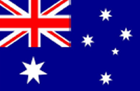 オーストラリア・ドル