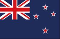 ニュージランド・ドル