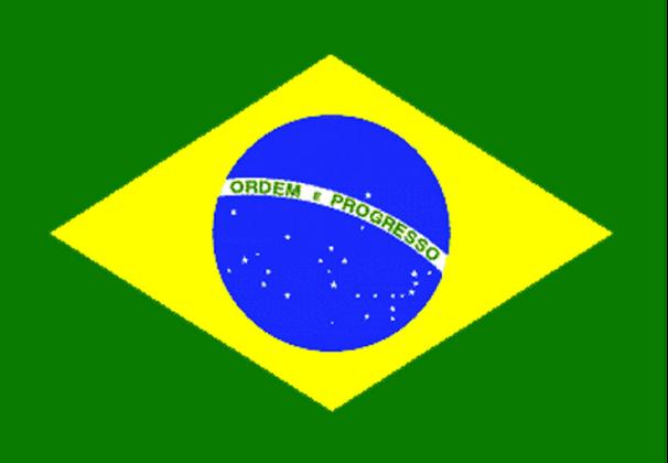 ブラジル・レアル