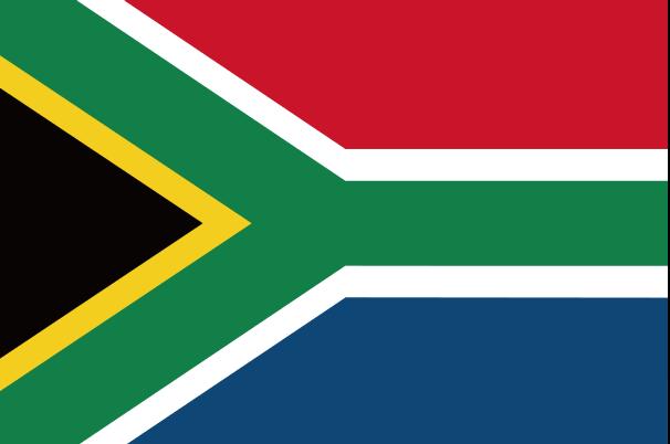 南アフリカ・ランド