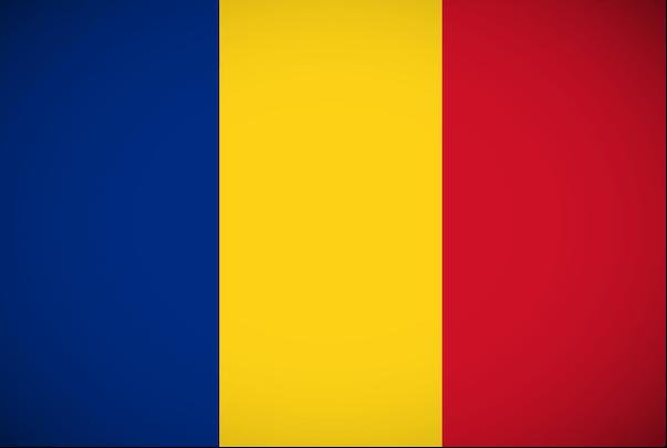 ルーマニア・レウ