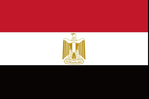エジプト・ポンド