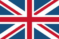 イギリス・ポンド