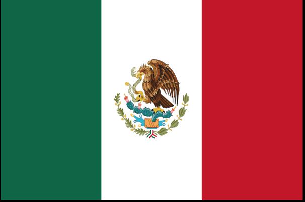 メキシコ・ペソ