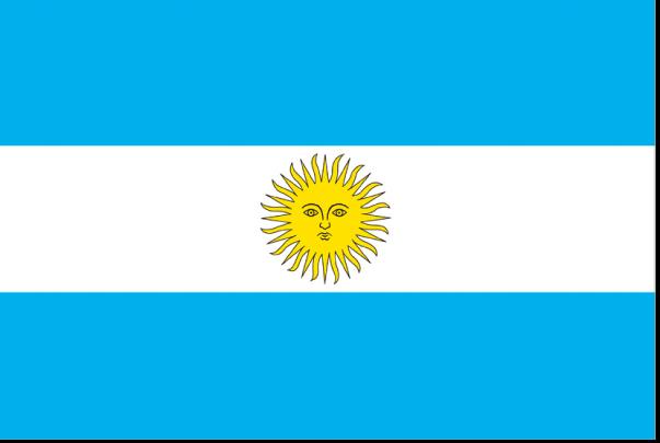 アルゼンチン・ペソ