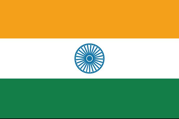 インド・ルピー