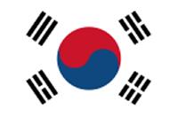 韓国・ウォン
