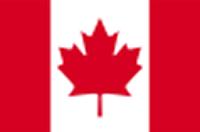 カナダ・ドル